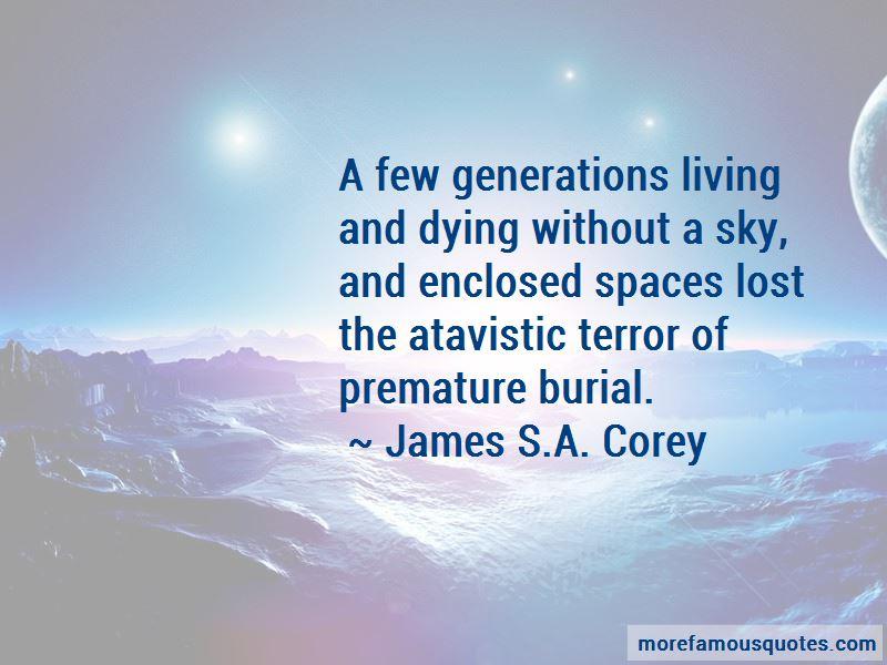 The Premature Burial Quotes Pictures 4