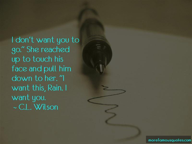 This Rain Quotes Pictures 2