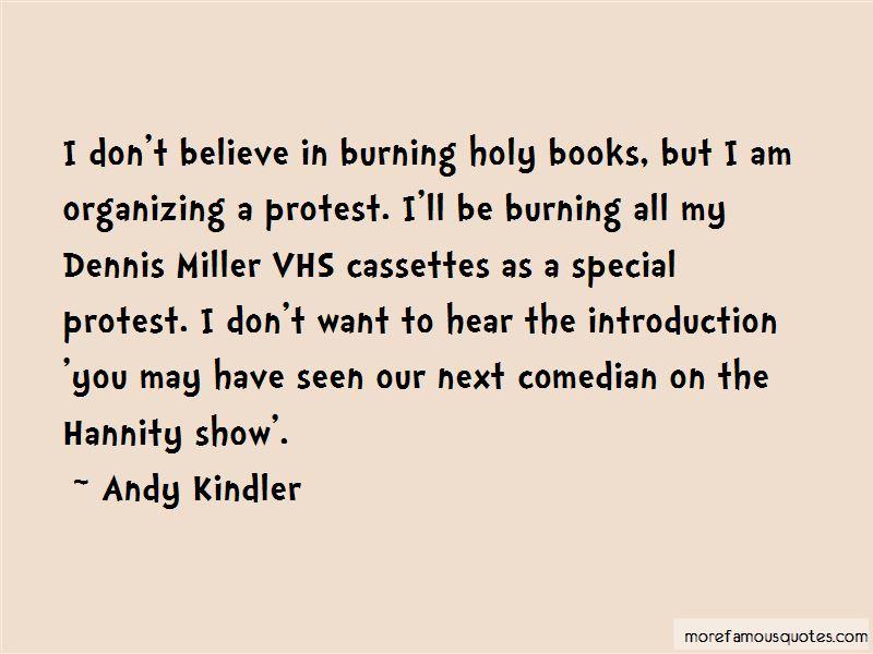 Tj Miller Comedian Quotes