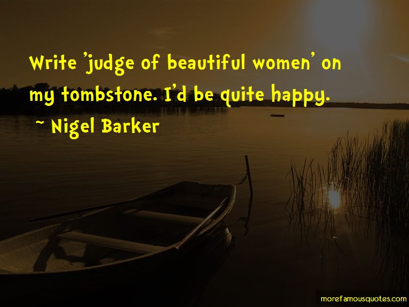 Tombstone Quotes Pictures 3