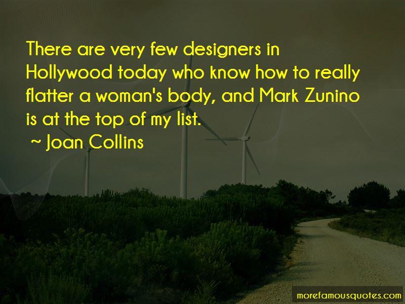 Top Designers Quotes Pictures 4
