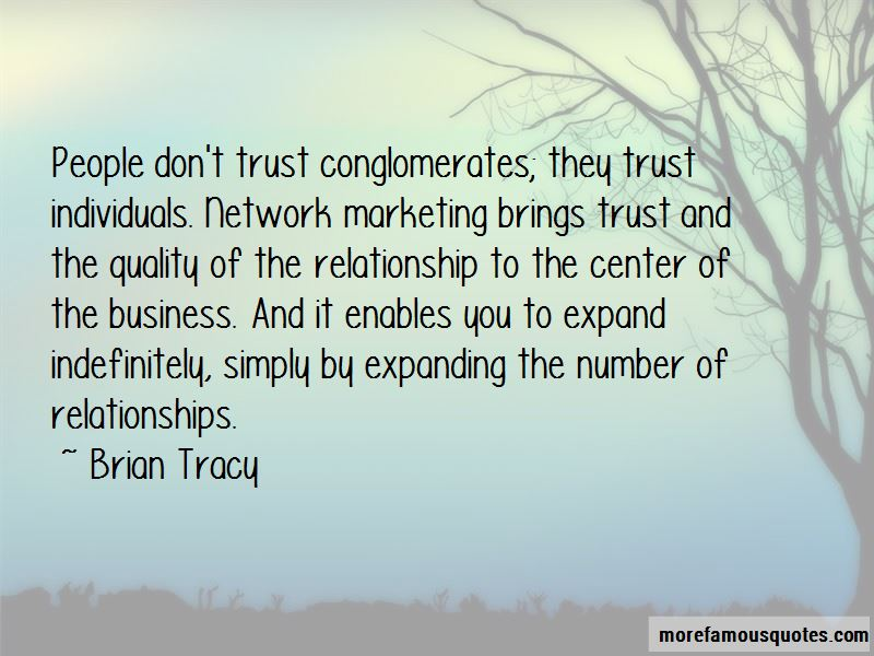 Trust In Relationship Quotes Pictures 3