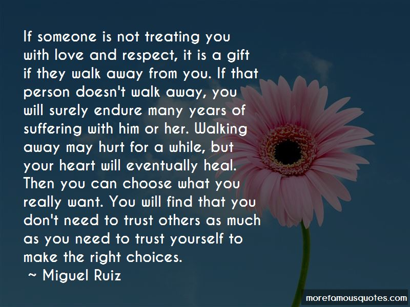 Trust Yourself Not Others Quotes Pictures 2