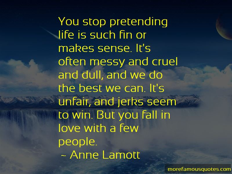 U Can Win Quotes Pictures 2