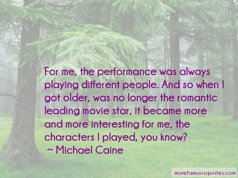 U Got Played Quotes