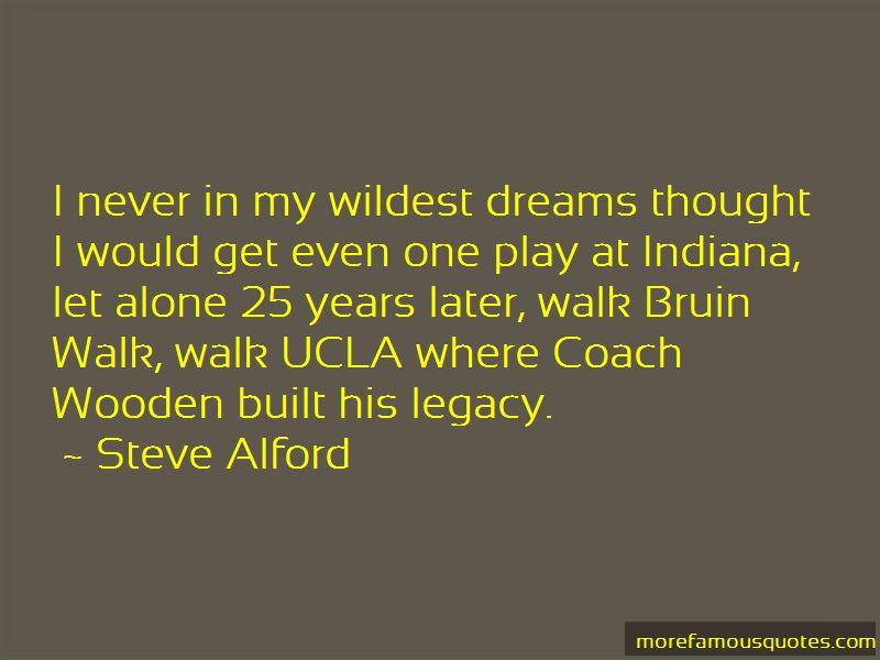 Ucla Bruin Quotes
