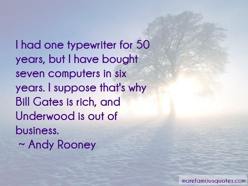 Underwood Quotes Pictures 2