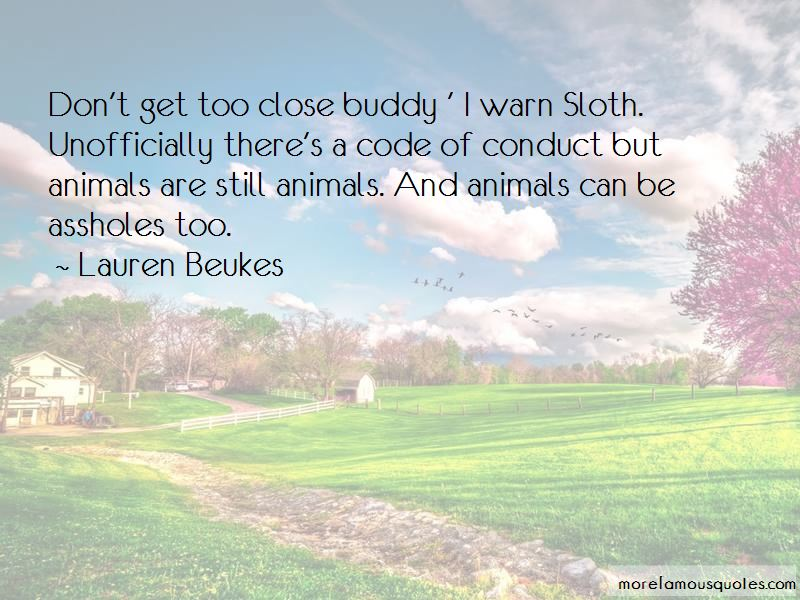 Unofficially Quotes Pictures 4