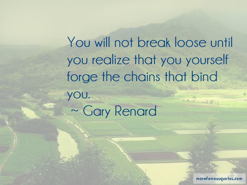 Until You Realize Quotes Pictures 2