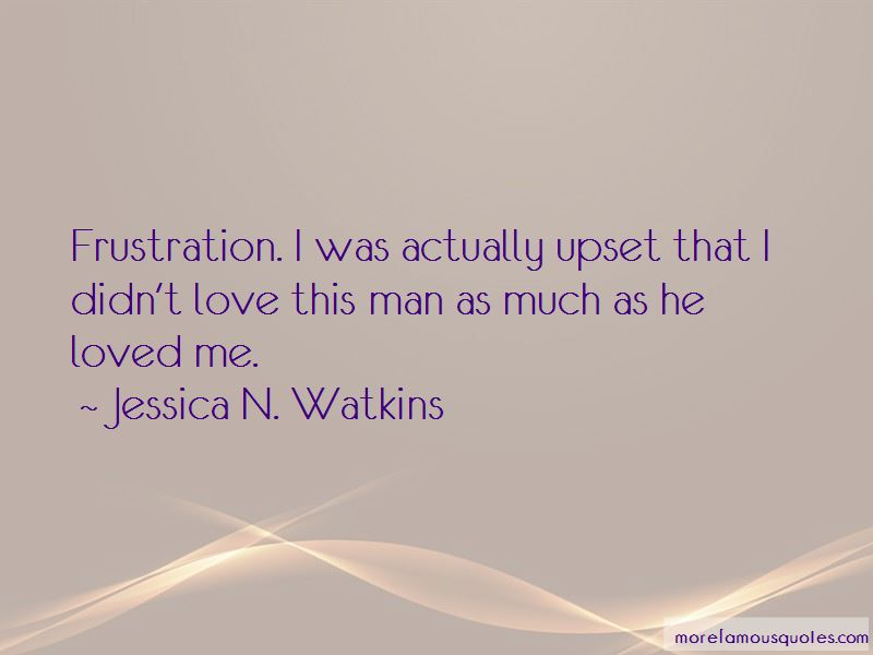 Upset For Love Quotes Pictures 2
