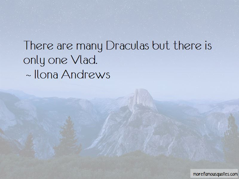 Vlad 3 Quotes Pictures 2