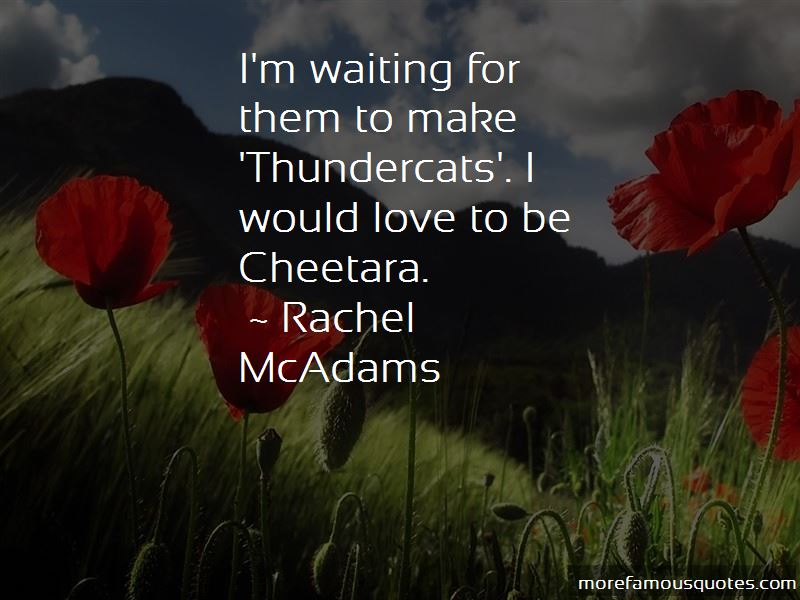 Waiting To Make Love Quotes Pictures 2