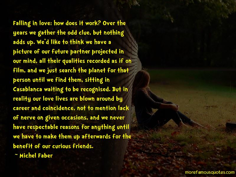 Waiting To Make Love Quotes Pictures 3