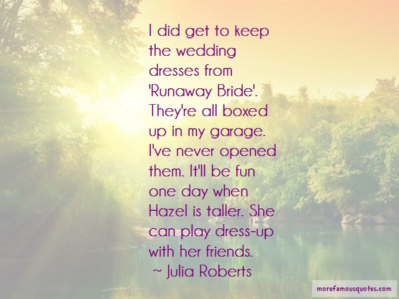 wedding day dress quotes top 10 quotes about wedding day dress