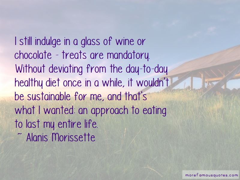 Wine And Life Quotes Pictures 4