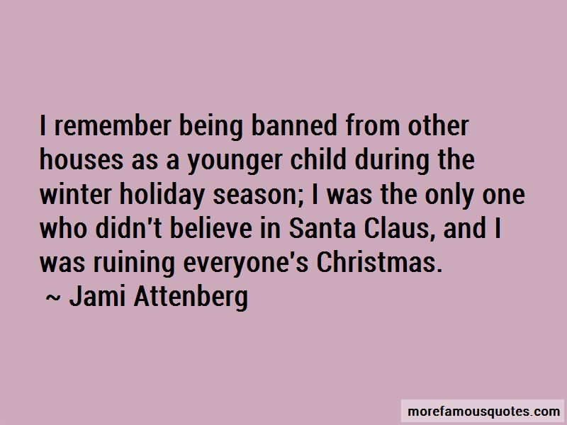 Winter And Holiday Quotes Pictures 4