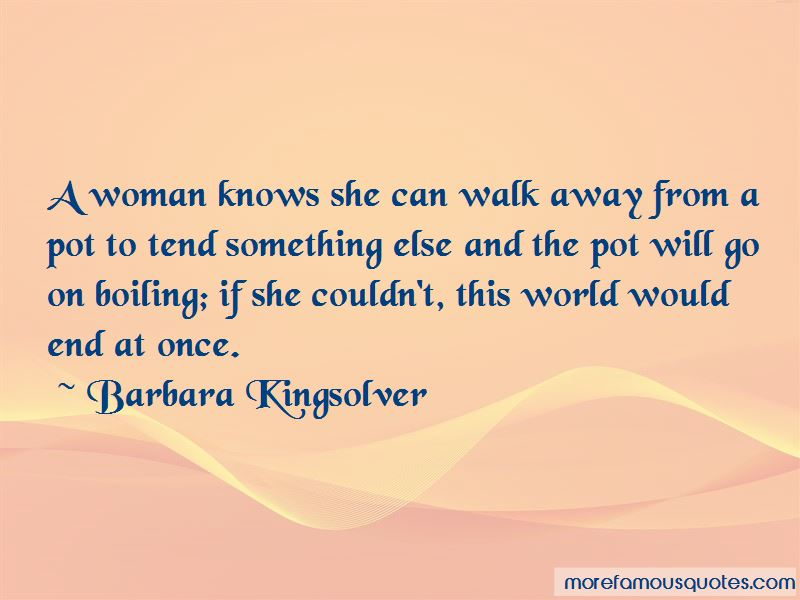 Woman Knows Quotes Pictures 4