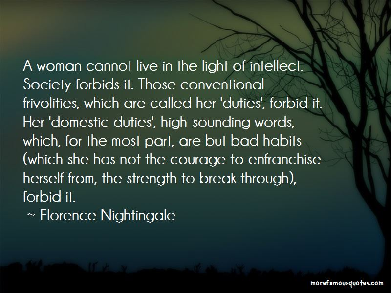 Words Of Courage And Strength Quotes Pictures 2