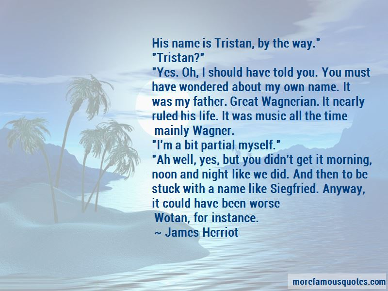 Wotan Quotes Pictures 4