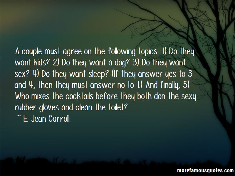 Yes Or No 2.5 Quotes Pictures 4