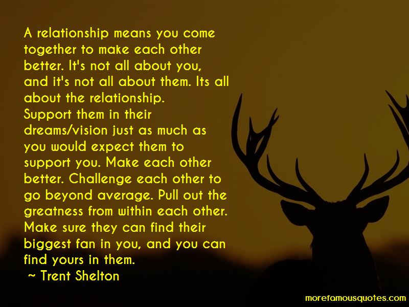 You Can Do Better Relationship Quotes Pictures 3