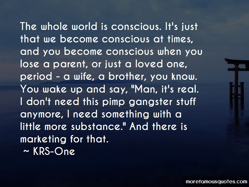 What is a real man quotes