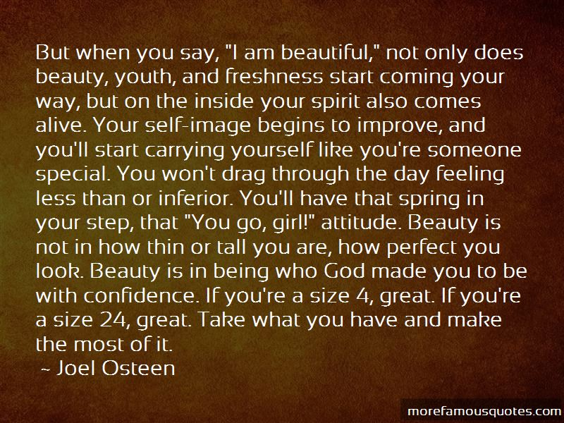 Quotes girl for beautiful most 75 Good