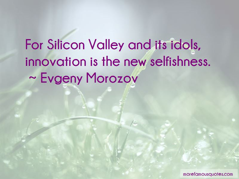 3m Innovation Quotes