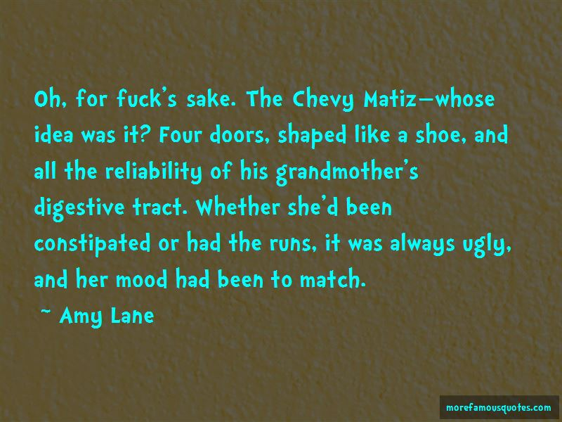 Chevy Quotes | 57 Chevy Quotes Top 37 Quotes About 57 Chevy From Famous