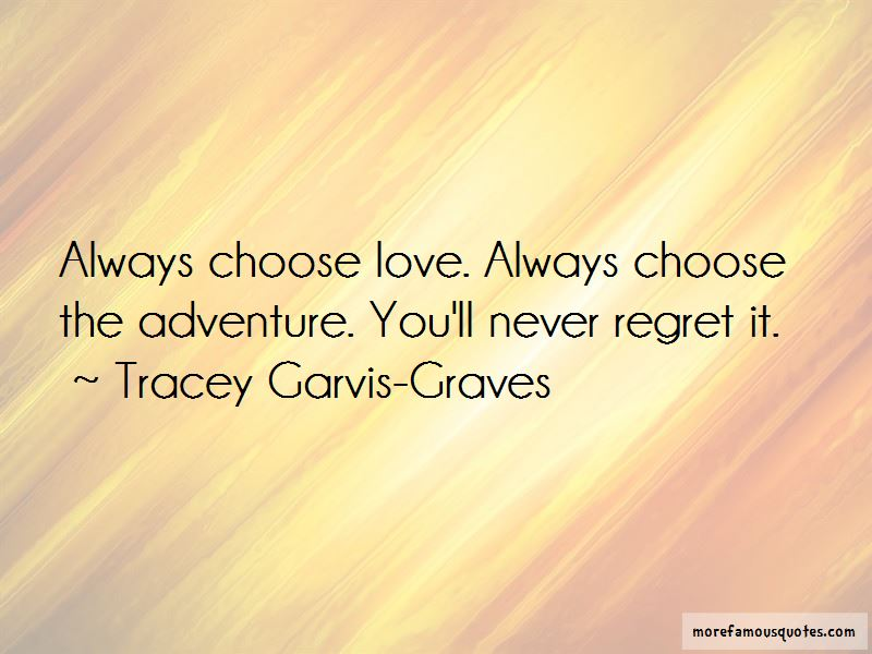 Always Choose Love Quotes Pictures 3