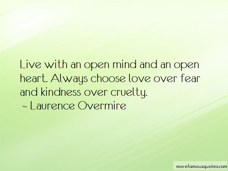 Always Choose Love Quotes Pictures 4