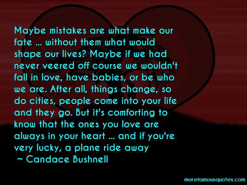 Always In Your Heart Quotes Pictures 2