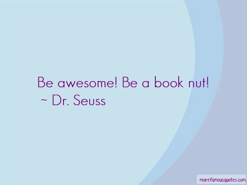 An Awesome Book Quotes Pictures 3