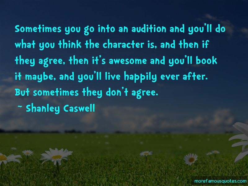 An Awesome Book Quotes Pictures 4