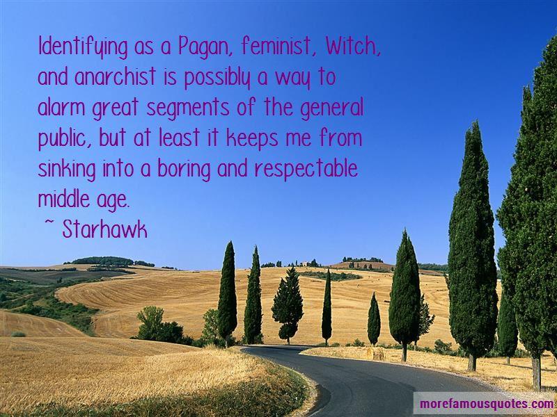 Anarchist Feminist Quotes