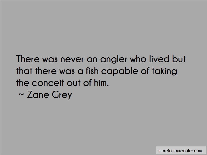 Angler Fish Quotes Pictures 2