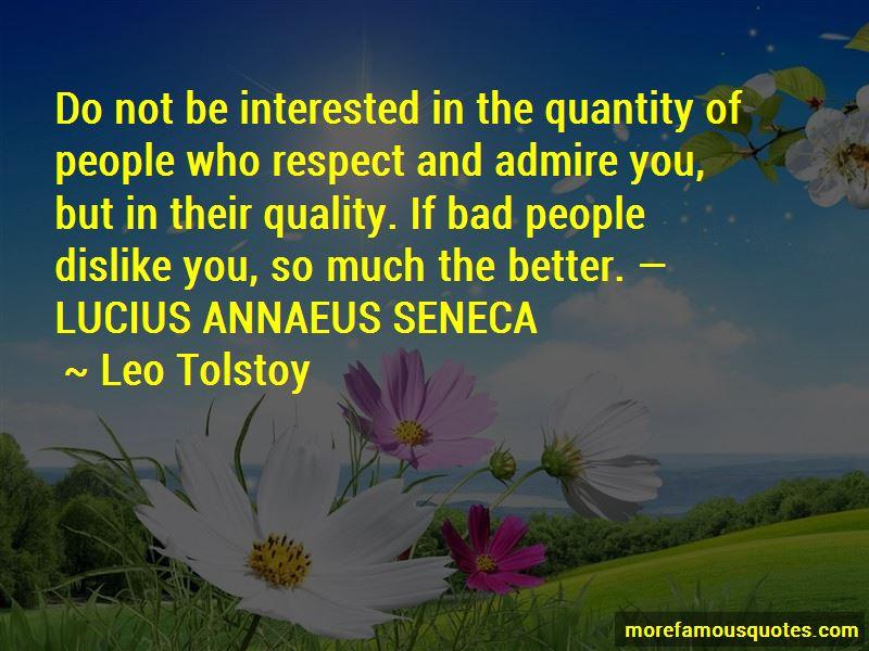 Annaeus Seneca Quotes Pictures 2