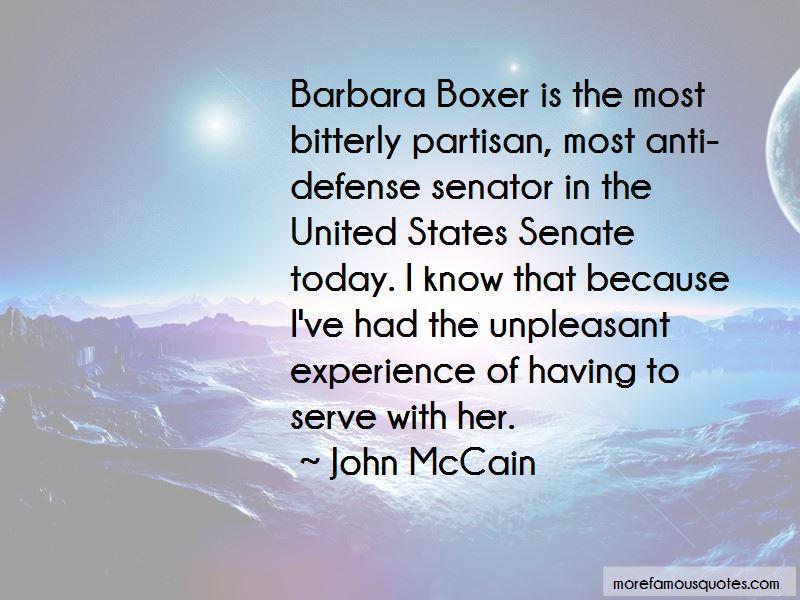 Anti Partisan Quotes