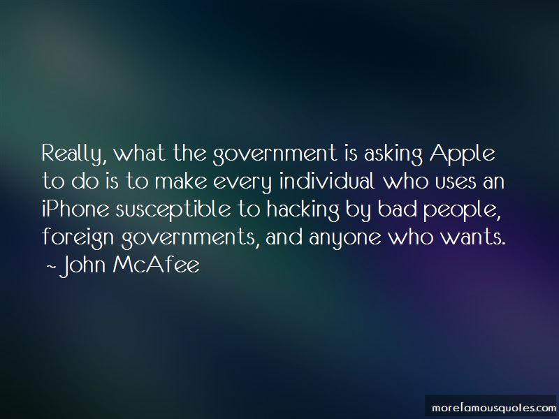 Apple Iphone 5 Quotes