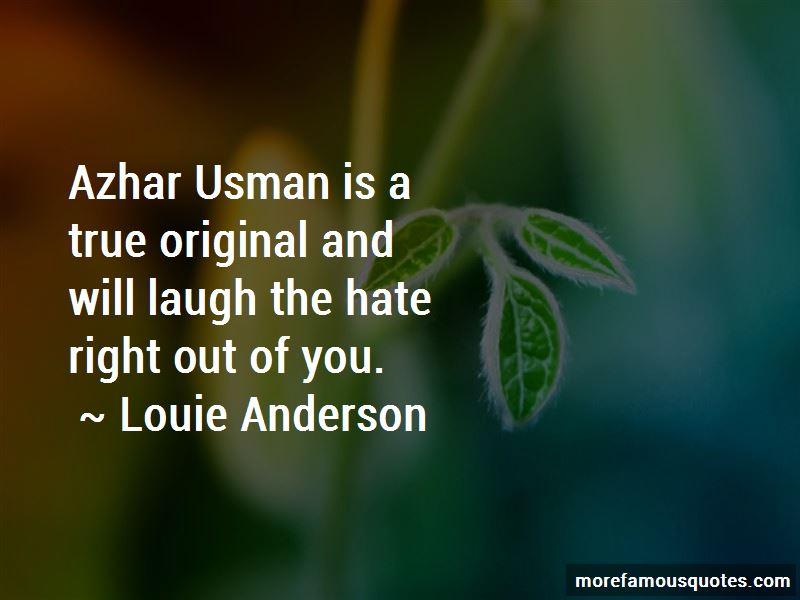 Azhar Usman Quotes Pictures 2