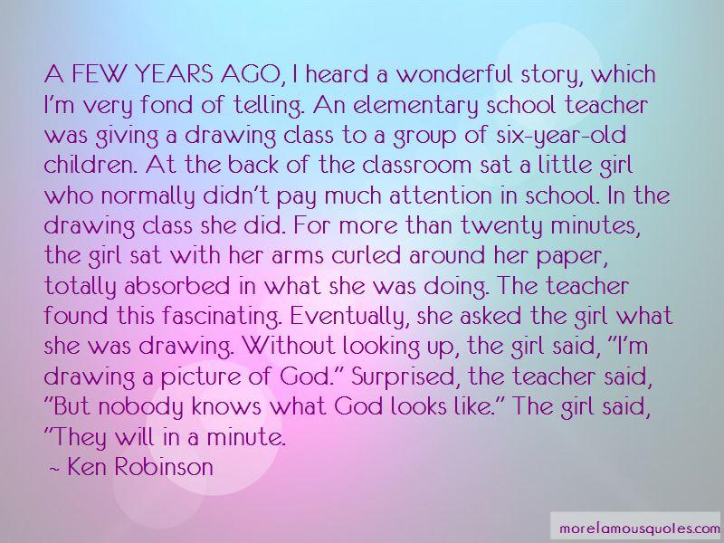 Back To School Teacher Quotes