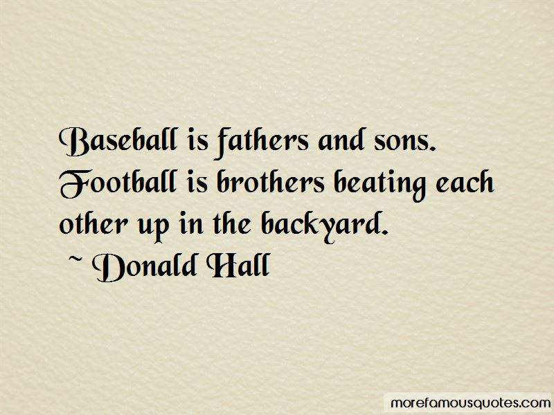 Backyard Football Quotes Pictures 2