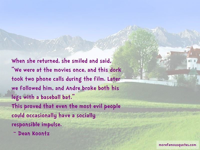 Baseball Bat Quotes Pictures 3