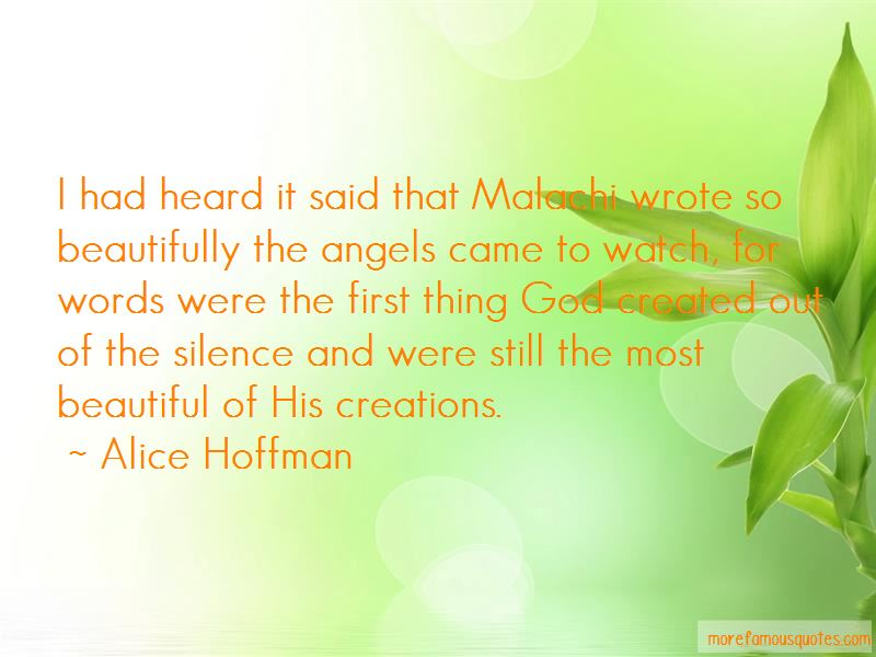 Beautifully Created Quotes Pictures 2