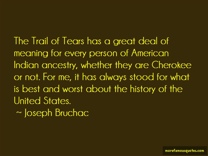 Best American History X Quotes Top 20 Quotes About Best American