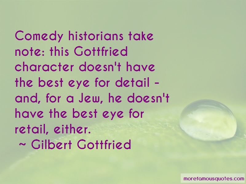 Best Eye Quotes