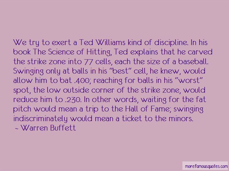 Best Hall Of Fame Quotes Pictures 2