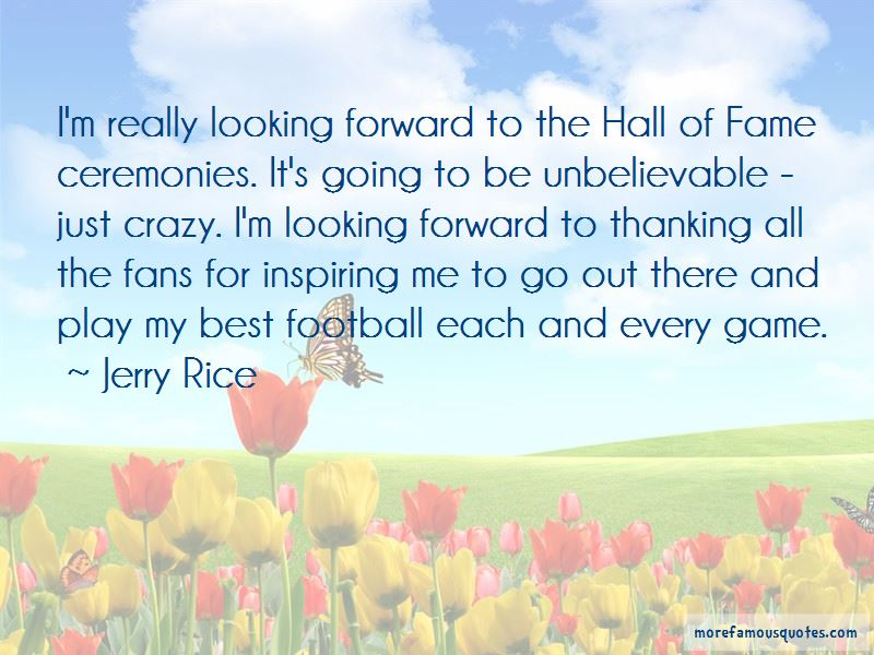 Best Hall Of Fame Quotes Pictures 4