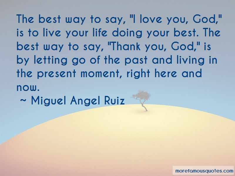 Best Way Of Living Life Quotes Pictures 3