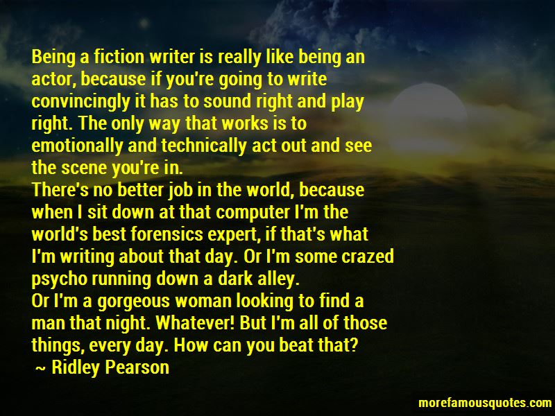Best Ya Fiction Quotes Pictures 3